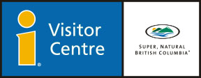 visitorcentre_logo