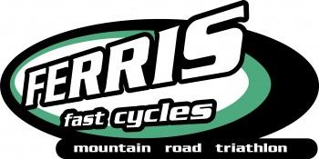 Mountain Bike Trails